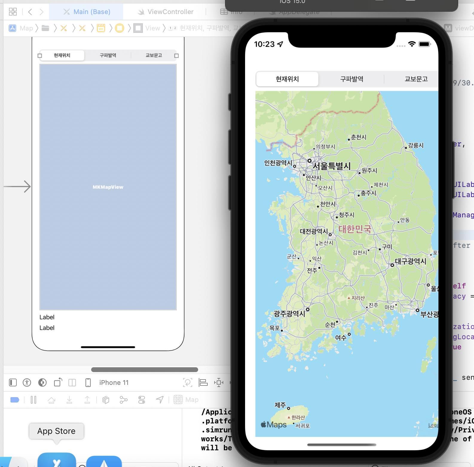 mapview-resize.jpg