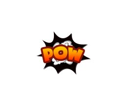 7day_pow001.png