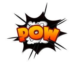 7day_pow003.png