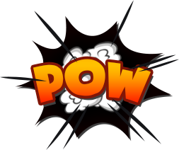 7day_pow002.png